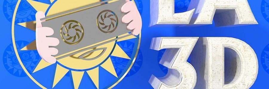 SCSC Logo_l