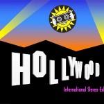 hollywoodexpo_l
