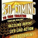3DisComingToThisTheaterSoon500