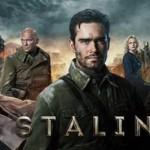 Stalingrad-Banner