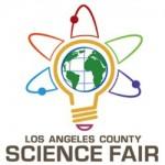 la-sci-fair
