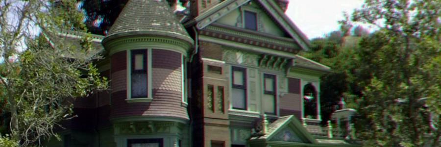 H Sq House a