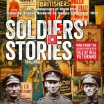 Soldiers-Stories-Poster-Final-709x1024