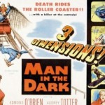 Man-in-the-Dark-Columbia-1953.-Half-sheet-370x247