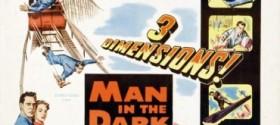 Man-in-the-Dark-Columbia-1953.-Half-sheet-370x247