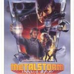 Metalstorm-1983_zpsbef48d56