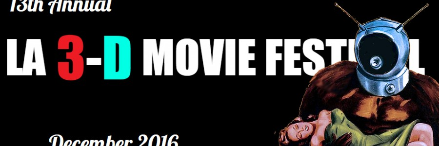 fest 2016 logo