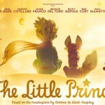 the-little-prince-post-2-e1491884973681