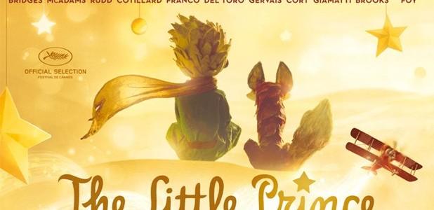 the-little-prince-post-2-e1491884973681