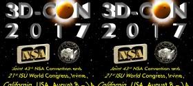 2017 3D-Con Logo August Parallel