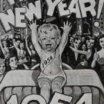 01 - 1954