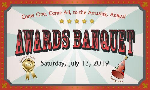 Banquet-2019-Banner