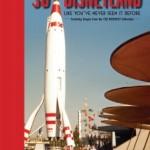 disneyland-226x300