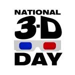 3-d day logo450